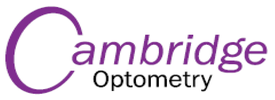 Cambridge Optometry